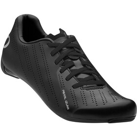 PEARL iZUMi Sugar Road Shoes Damen black/black
